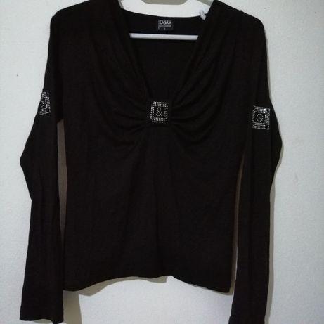 Bluza Dolce_Gabbana