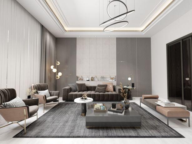 Дизайн интерьер рестораны, дома , квартиры, офисы