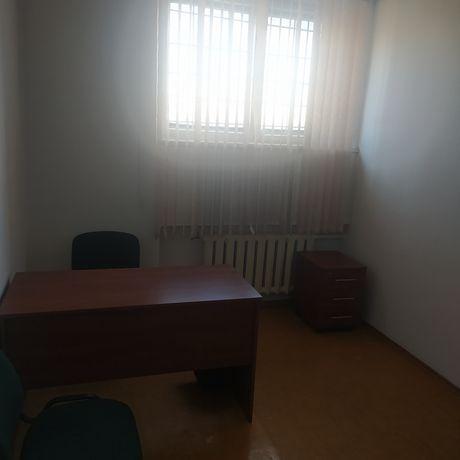 Сдам офис в районе таксопарка