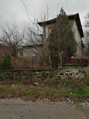 Продава се къща в село Бял Извор, Стара Загора.