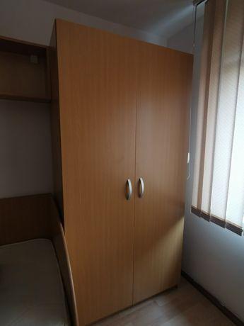 Vând mobila dormitor