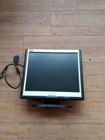 Monitor LCD Horizon
