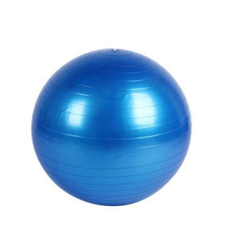 Фитбол, гимнастический мяч