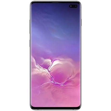Samsung Galaxy S10 Plus + Ceramic limited edition 12Gb/1024Gb (1 Tb)