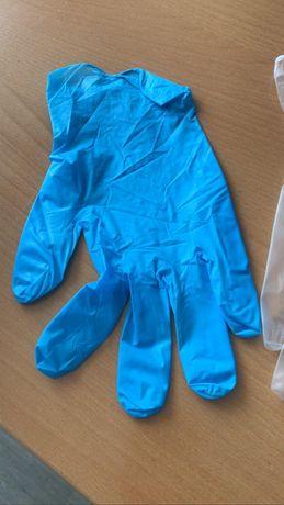 Продажа оптом перчатки
