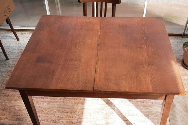 Продам стол раздвижной