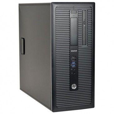 Gaming Pro i7 3600 mhz,16G ddr3, NVIDIA GTX 1650 Ti - 4G ddr5/128biti