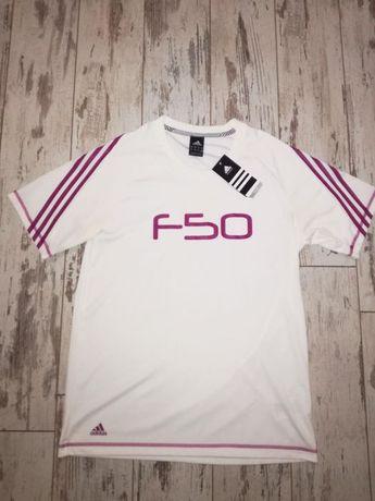 adidas® f 50 T-shirt Men's