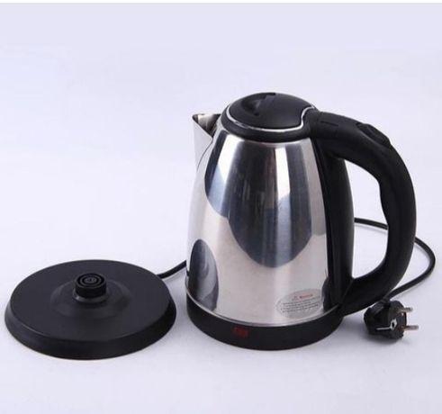 Электрический чайник сатылады