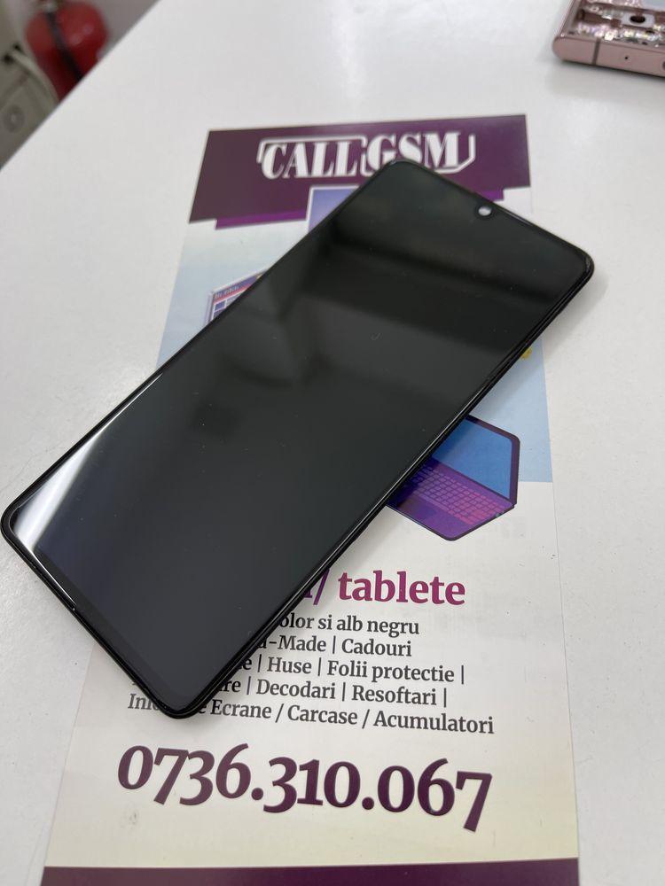 Display Samsung A41 I Original Service Pack I Factura & Garantie