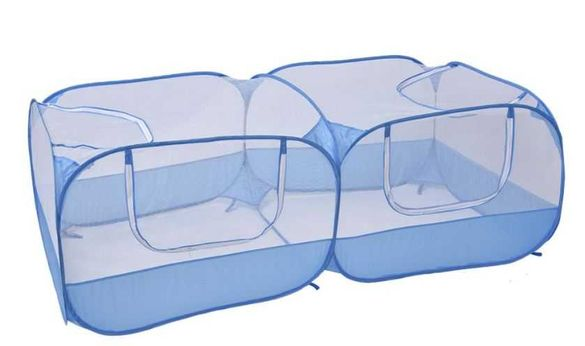 Клетка/Палатка за животни