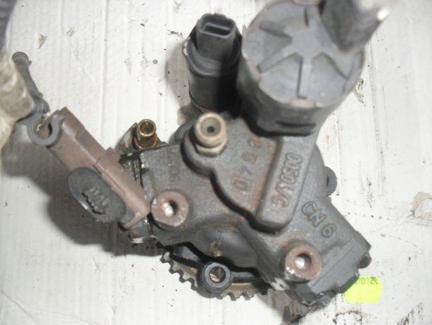 supapa EGR renault mascott motor 3000