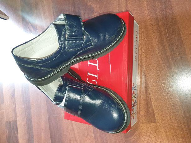 Pantofi marca marelbo