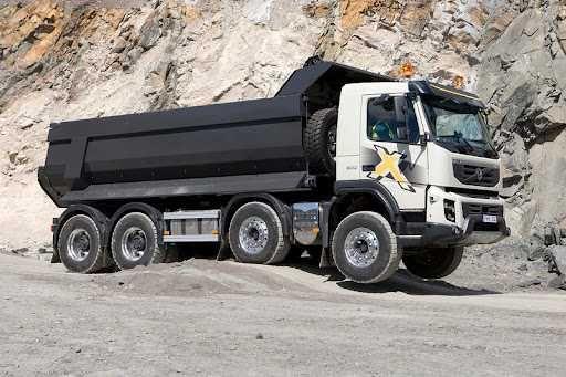 Ремонт грузовых КПП, спец техники ,редукторов и  двигателей