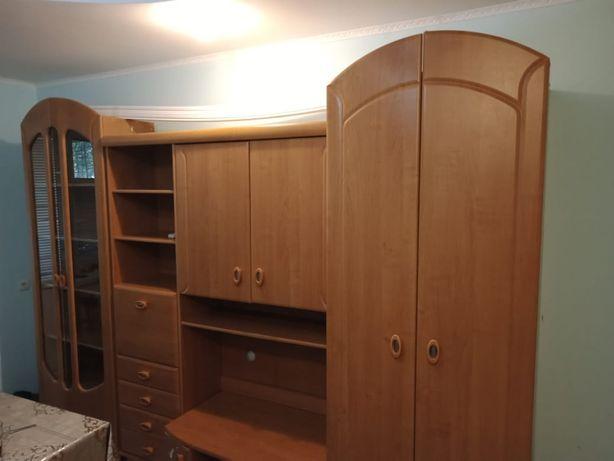 мебель в хорошем состоянии