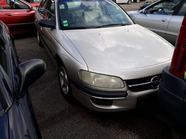 Opel(опель) омега(omega) vectra(вектра) астра( astra)