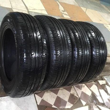 Продам шины Hankook 185/65/15