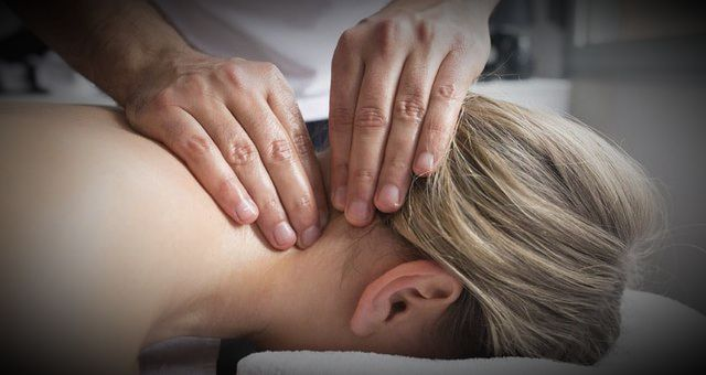 Masaj (terapeutic, anticelulitic, reflexoterapie, relaxare)