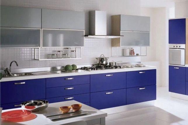 Мебель Для Кухни 89900 о₸  Кухонный Гарнитур На Заказ Шкаф Прихожие