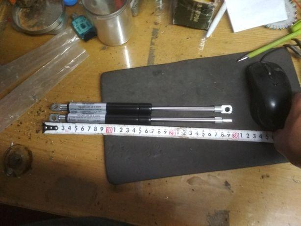 Газовая пружина 50 кг