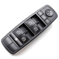 Butoane geamuri electrice Mercedes-Benz W 164 ML 320 ML 350