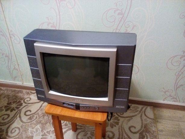 Телевизор Toshiba 14A3М (Bomba Stereo), Япония