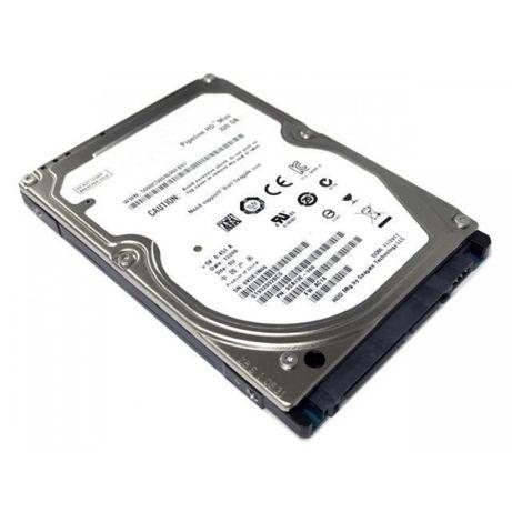 "Hard Disk Laptop 320 GB 5400 RPM Interfata SATA 3 8MB Marime 2.5"""
