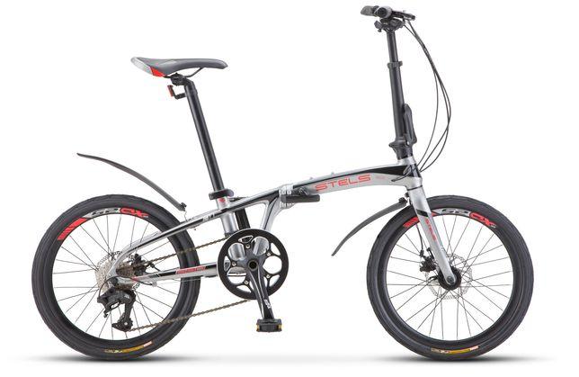 Детский велосипед Forward Iris, АЛМАТЫ, РАССРОЧКА,