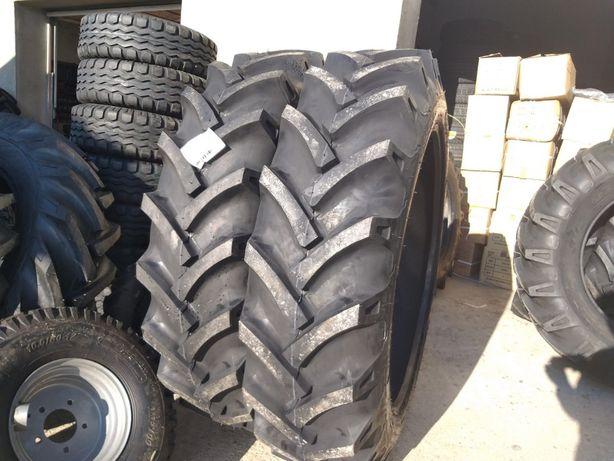 Cauciucuri noi 14.00-38 OZKA 10ply anvelope tractor u650 cu livrare