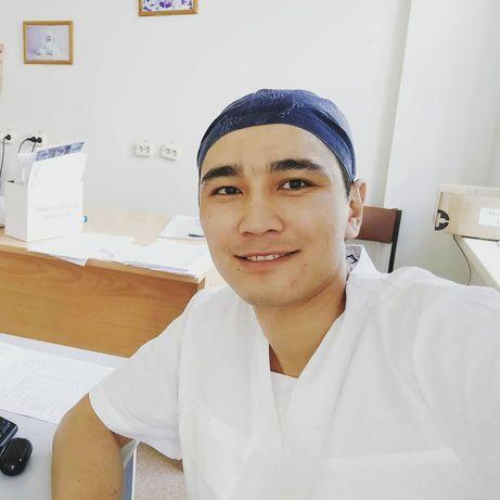 Консультация невролога(невропатолог),массаж(на выезд), реабилитация