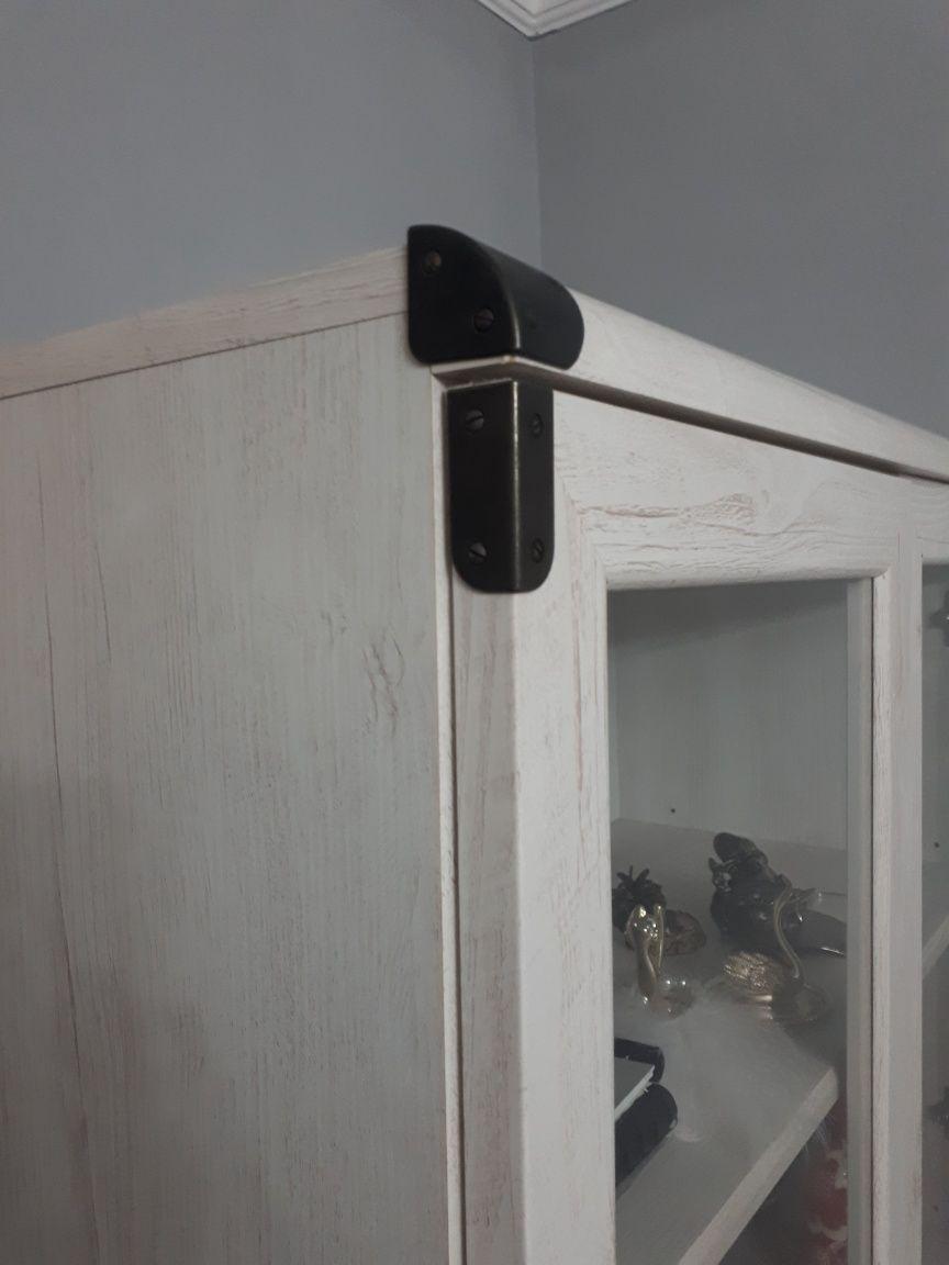 Тумба под телевизор шкаф комод