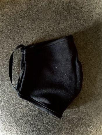 Masca protrctie reutilizabila bumbac