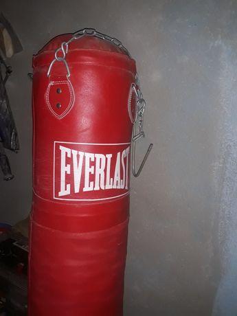 Груша Everlast...