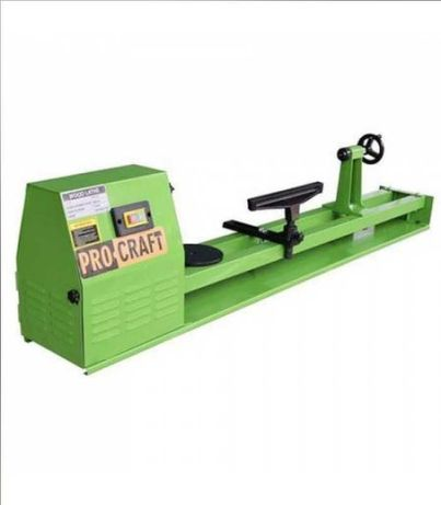 Strung pentru Lemn Procraft Thm750, 750W, 2600RPM