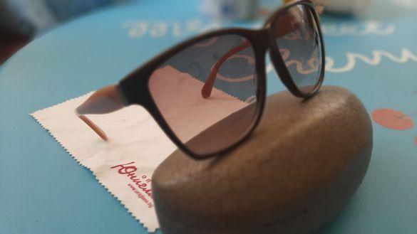 Слънчеви очила ENNI MARCO