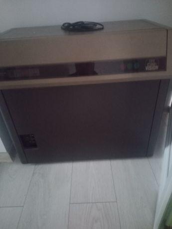 Vând proiector cineVision 160