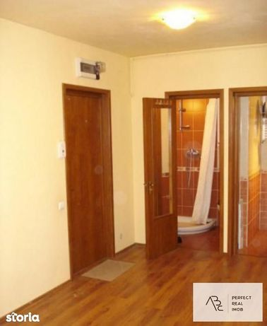 Inchirieri Apartamente 2 camere Piata Muncii