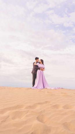Видеосьемка Love Story фотосьемка свадеб мероприятии аэросьемка