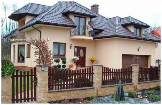 Montaj tabla acoperis, mansardari case si blocuri