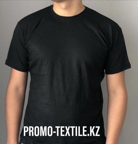 Футболки оптом|Поло футболки|Футболки однотонные|Печать на футболка
