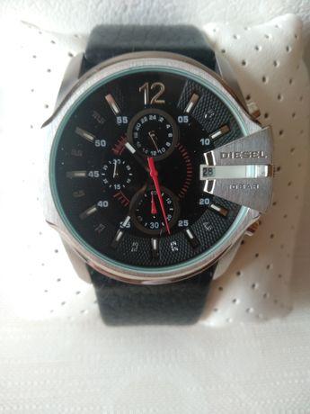 Мъжки часовник Diesel