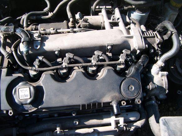 Дюзи за Фиат Стило купе 1.9джтд 80к.с.2002год.
