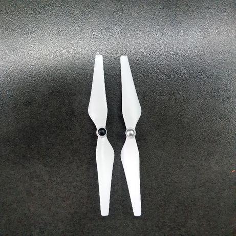 Оригинални перки за DJI Phantom 3 Standart/Аdv/Pro