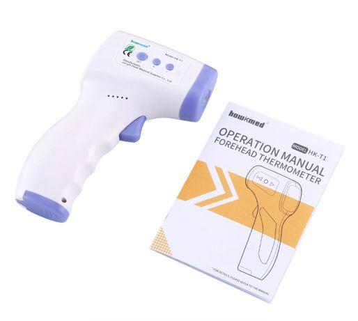 Termometru copii /adulti cu infrarosu