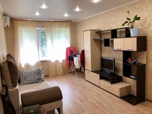 Сдам квартиру в районе Гагарина Утепова