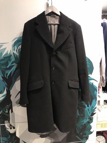 Palton Stefanel barbat