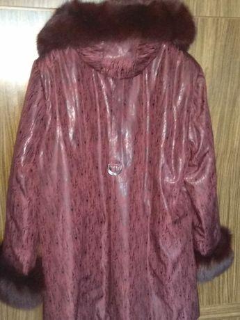 Продам пальто, жнское