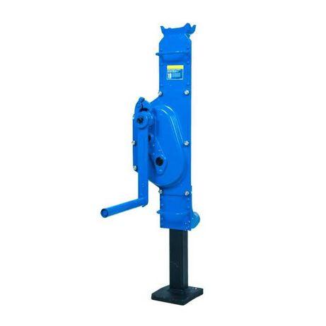Рейков крик латерна 5,0 тона, 70 – 370 мм и други тонажи