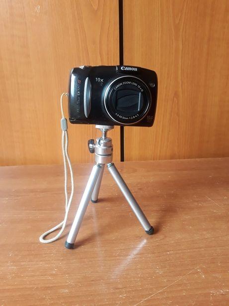 statuv aparat foto sau nivela laser