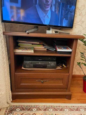 Продам подставку под телевизор TV тумба